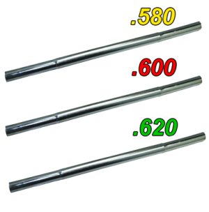 Steel Shaft Extension