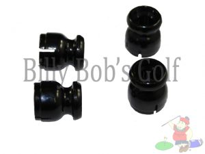 Callaway Plastic Ball End Cap fits all the Adjustable Sleeves
