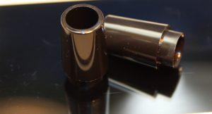 Titleist AP1 or AP2 Iron Ferrule .355 Taper