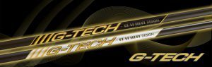 G Tech Clubmaker  Woods and Irons