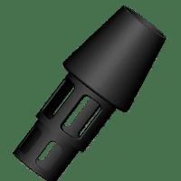 TaylorMade Series 5 .335 Adaptor