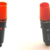 Orange Billy Bob's Aftermarket Cobra Amp Adaptors