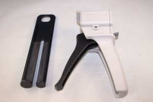 Billy Bob's Epoxy Cartridge Gun