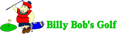 Billy Bob's Golf