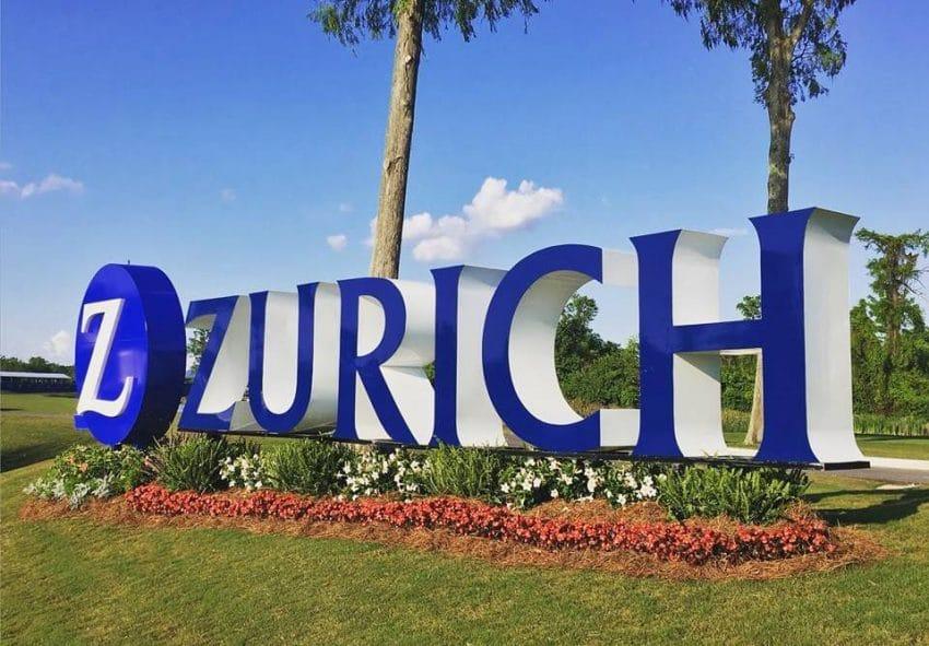 SST Pure on Tour – Zurich Classic